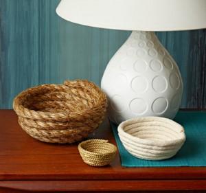 lhj_diy_nesting_bowls