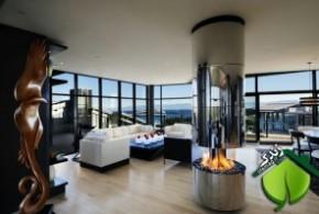 minimalist+living+room+design+ideas-300x199