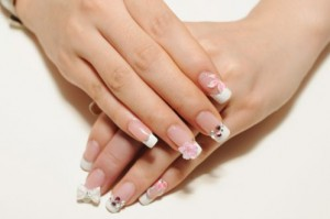 nail-design-training