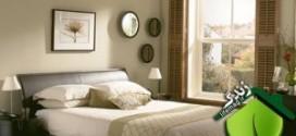 natural-bedroom-ideas-21-300x195