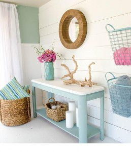 our-pool-house-makeover-4