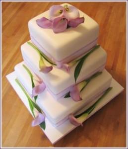 pink_cake_9_m