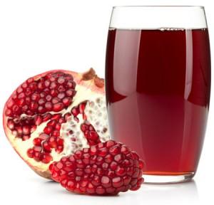 pomegranate-Properties-amazing-ir-2