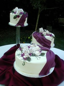 purple_cake_10_m