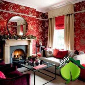red-black-beige-room-decor-300x300