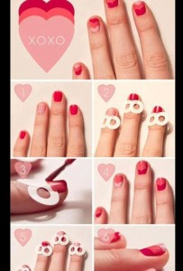 style_20120709143527671464