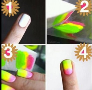 style_20120709203445801244