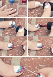 style_20120710001439356567