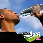 lose-belly-fat-for-men-drink-water