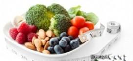 دانه میوههایی که برای سلامت مفید هستند