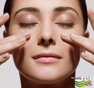 massage_060712052715-300x282