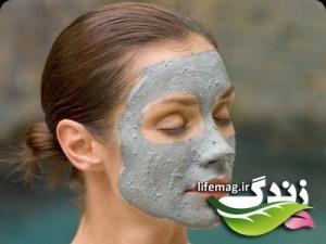 mud-facial-300x225