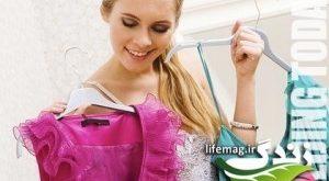 Tips-Choosing-Clothing-for-Women-300x207