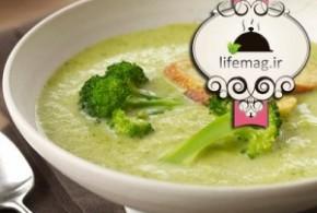 creamy-broccoli-soup-400-300x300