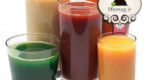 fruit-and-vegetable-juice-500x500-296x300