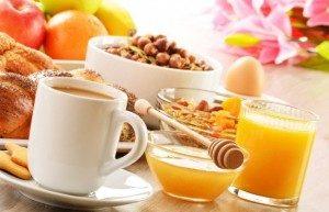 1410238276-breakfast-650x4201-300x193