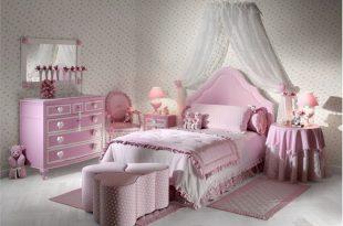 Bedroom-Designs-For-Girls-01