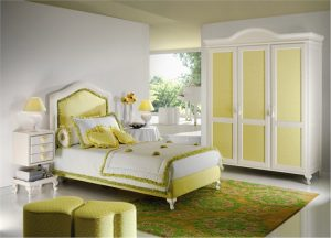 Bedroom-Designs-For-Girls-04