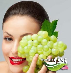 Homemade-Fruit-Masks-292x300