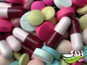 aboutantibiotics1-300x225