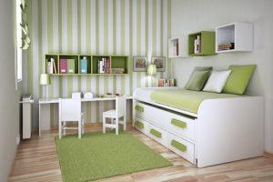 interior-decorating-diy-41