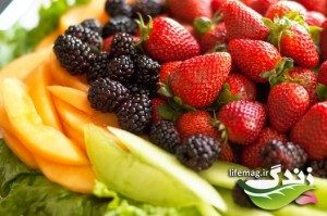 lois_fruit_tray_0-300x199