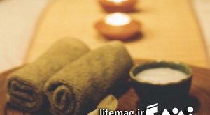 massage-therapy-holistic-e1311640891696