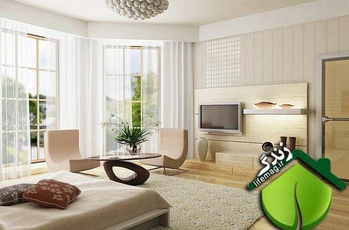 modern-bedroom-designs-for-women4