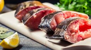 1a9dfc2007a77f0c3ffc3bce791f5f2f_sweet-and-sour-fish-with-pickling-spices-580x326_featuredImage-300x168