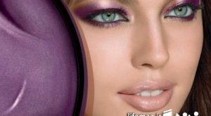 How-To-Apply-Eye-Shadow-Like-a-Model-400x362-300x271