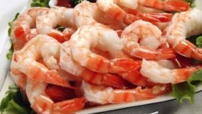 shrimp-appetizer1-292x300