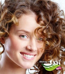 Curly-hair-models-264x300