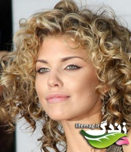 curly-hair-color-ideas3-259x300