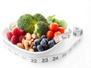 کاهش وزن با 9 میوه خشک شده