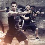 معرفی ورزش سی اکس ورکس CXworx و فواید آن در تقویت عضلات