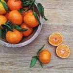 خاصیت نارنج در سلامت و پوست