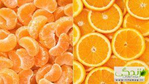 درمان خانگی سرماخوردگی و سرفه با روش سه سوته و خوشمزه !