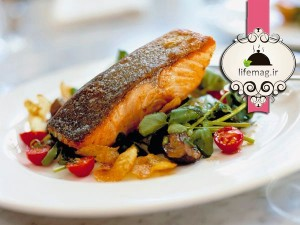 sustainable-seafood-salmon_18634_600x450